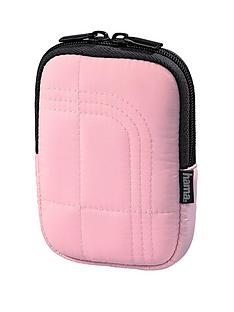 hama-fancy-memory-60c-camera-bag-pink