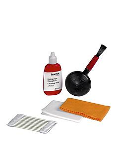 hama-cleaning-set