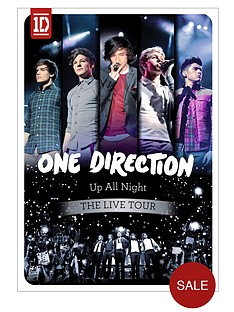 one-direction-one-direction-live-tour-dvd