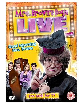 mrs-browns-boys-live-good-mouring-mrs-brown-dvd