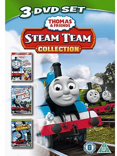 thomas-friends-thomas-and-friends-steam-team-collection-dvd