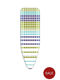 minky-replacement-ironing-board-cover-wendy-squares