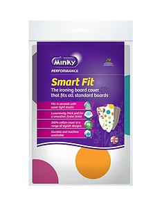 minky-smart-fit-replacement-ironing-board-cover
