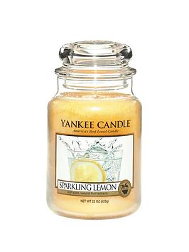 yankee-candle-large-jar-sparkling-lemon