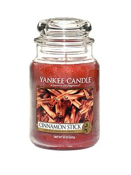 yankee-candle-large-jar-cinnamon-stick