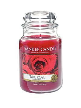 yankee-candle-large-jar-true-rose