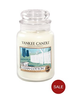 yankee-candle-large-jar-clean-cotton