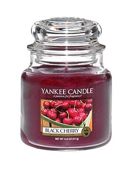 yankee-candle-medium-jar-black-cherry