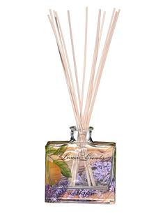 yankee-candle-signature-collection-reed-diffuser-lemon-lavender