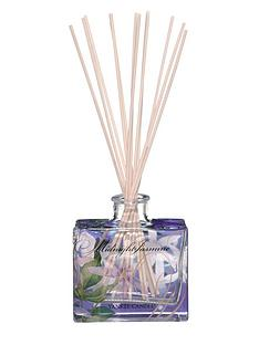 yankee-candle-signature-collection-reed-diffuser-midnight-jasmine