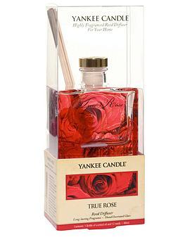 yankee-candle-reed-diffuser-true-rose-signature-range