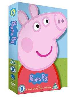 peppa-pig-peppa-pig-collection-dvd