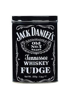 jack-daniels-fudge