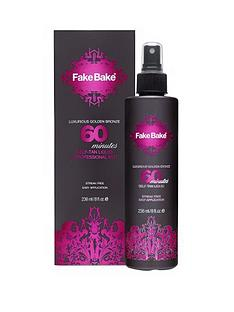 fake-bake-60-minutes-tanner-236ml