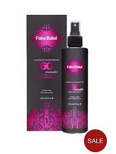 fake-bake-60-minutes-tanner-236ml