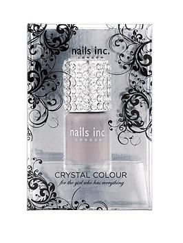 nails-inc-porchester-square-crystal-cap-polish-muted-mushroom