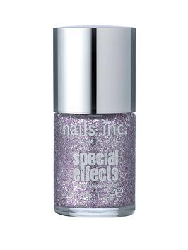 nails-inc-pastel-pink-glitter-3d-polish-marylebone
