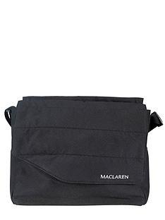 maclaren-messenger-bag