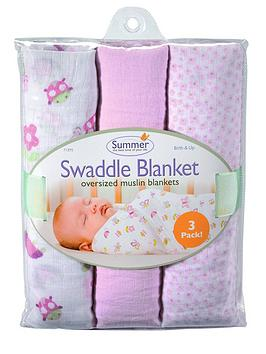 summer-infant-oversized-muslin-blanket-3-pack