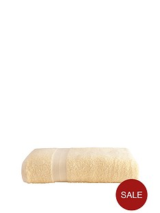 jumbo-bath-towel-buy-1-get-1-free