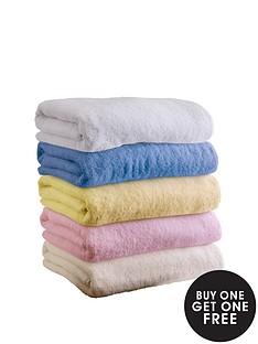 jumbo-bath-towel-buy-1-get-1-free