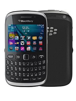 blackberry-curve-9320-smartphone-black