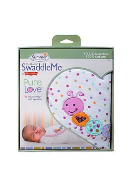 summer-infant-pure-love-swaddleme