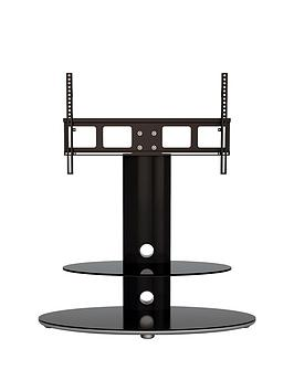 alphason-grandino-bracketed-tv-stand-fits-up-to-47-inch-tv