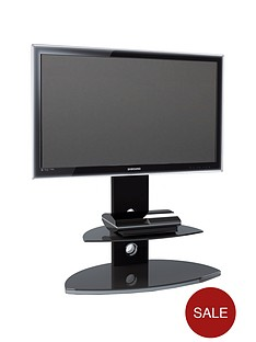 alphason-osmium-tv-stand-fits-up-to-50-inch-tv