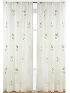 butterfly-voile-panels-pair