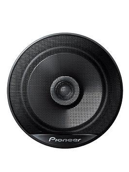 pioneer-ts-g1722i-17-cm-2-way-speaker-170-watt-max