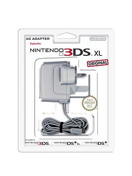 nintendo-3ds-xl-adaptor