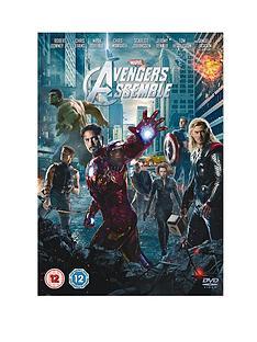 marvel-avengers-assemble-dvd
