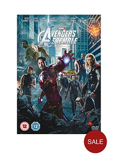 marvel-avengers-assemble-dvd