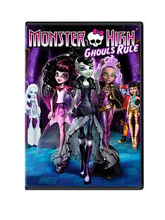 monster-high-ghouls-rule-dvd