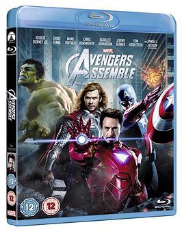 marvel-avengers-assemble-blu-ray