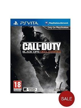 ps-vita-call-of-duty-black-ops-declassified