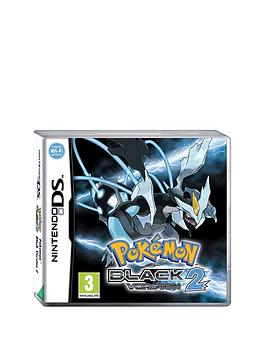 nintendo-ds-pokemon-black-version-2
