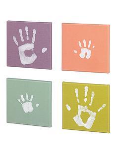 baby-art-pop-art-print-paintings