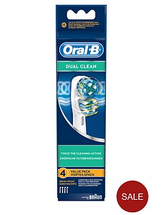 oral-b-dual-clean-brush-heads-4-pack