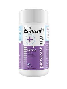 active-woman-refine