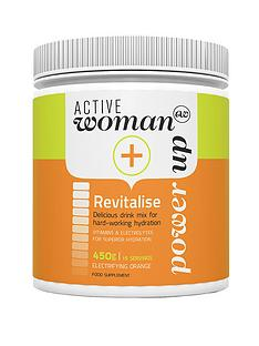 active-woman-revitalise-shake