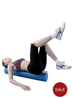body-sculpture-foam-roller
