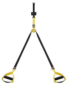 body-sculpture-total-body-suspension-trainer
