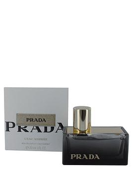 prada-leau-ambree-30ml-edp