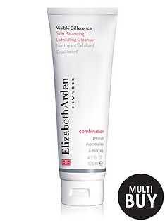 elizabeth-arden-visible-difference-skin-balancing-exfoliating-cleanser-125ml-free-elizabeth-arden-eight-hour-deluxe-5ml