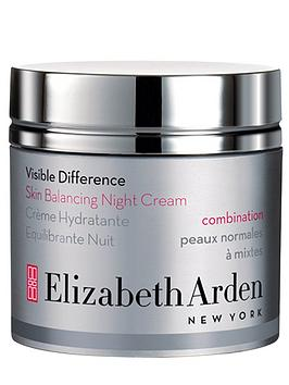 elizabeth-arden-visible-difference-skin-balancing-night-cream