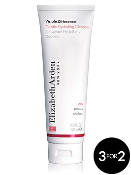 elizabeth-arden-visible-difference-gentle-hydrating-cleanser-125ml