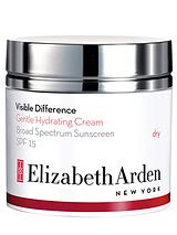 Visible Difference Gentle Hydrating Cream SPF15 50ml.