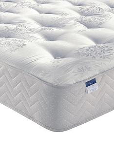 silentnight-bowness-luxury-ortho-mattress